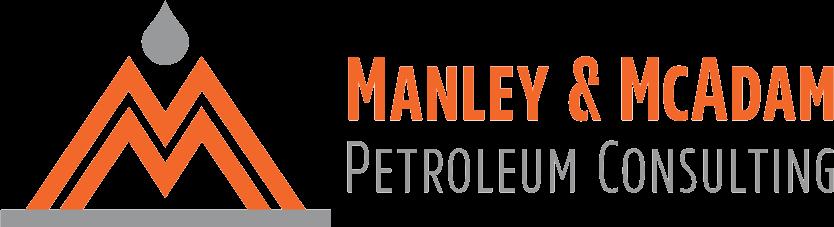 Manley Petroleum Consultants